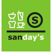 Sanday's Bakeries