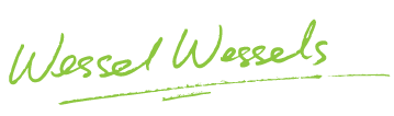 handtekening ww-03-03